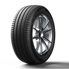 Michelin Primacy 4 225/45 R17 91W