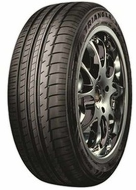 Triangle TH201 245/40 R19 98W