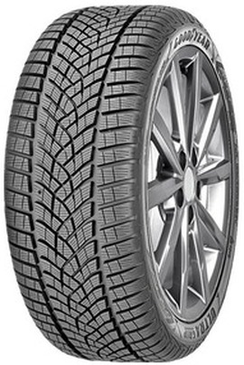 GoodYear Ultra Grip Performance Gen-1 225/65 R17 102H