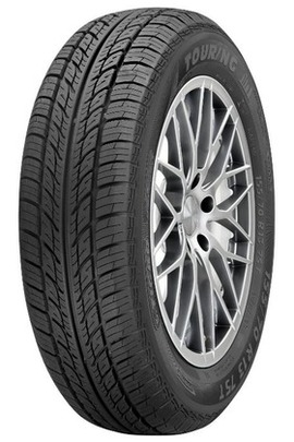 Tigar TOURING 155/65 R14 75T