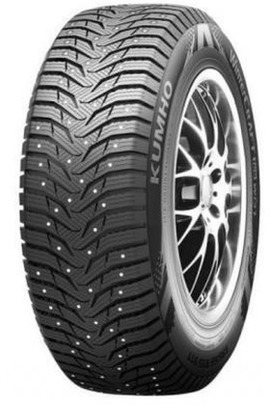 Kumho WinterCraft Ice WI31 225/60 R16 102T
