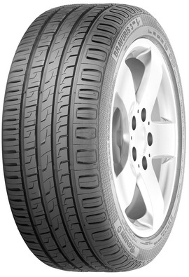 Barum Bravuris 3 195/45 R16 84V XL
