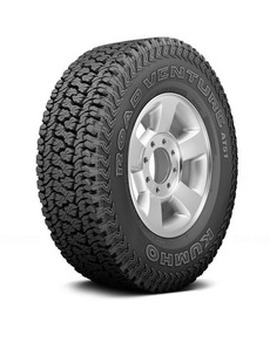 Marshal Road Venture AT51 265/70 R18 114T