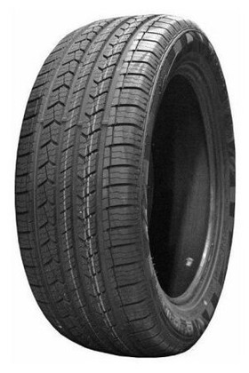 Doublestar DS01 235/65 R17 104H