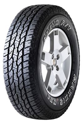 Maxxis Bravo AT-771 285/55 R20 122/119S